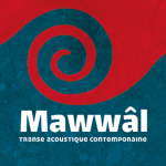 Le Collectif Mawwal