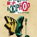 Cabaret Hop Hop Hop