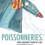 Poissonneries