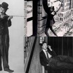Les Rois du Burlesque – Création 21
